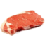 Photo of Beef Premium Porterhouse Bulk Pack (approx 1kg)