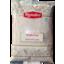 Photo of Ramdev Flour - Bhakhri 908g
