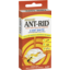Photo of Combat Ant Rid Bait, Ant Bait Destroys The Nest, Insecticide, 6g, 4 Pack