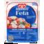 Photo of Dodoni Feta Whole 200g
