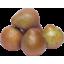 Photo of Pears Winter Nellis Kg
