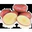 Photo of Potatoes Desiree Kg