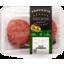Photo of Provenir Beef Hamburgers