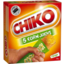 Photo of Chiko Corn Jack 5pk 575gm