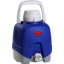 Photo of Willow Cooler Jug 5l