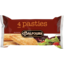 Photo of Balfours Traditional Pasties 4 Pack 600g