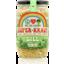 Photo of Peace Love & Vegetables Superkraut - Dill