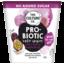 Photo of The Culture Co. Pro-Biotic Kefir Yogurt Passionfruit 150g