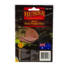 Photo of Hunsa Shaved Ham Black Forest 100gm