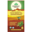 Photo of Organic India - Tulsi Ashwagandha Green - 25 Bags