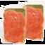 Photo of Smoked Salmon Off Cuts