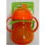 Photo of Pretty Baby Cup Two Handle Non Spill