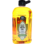 Photo of Alfa One 100% Pure Rice Bran Oil 3 Litres