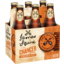 Photo of James Squire The Chancer Golden Ale Bottles
