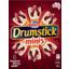 Photo of Peters Mini Drumsticks Boysenberry Swirl 6 Pack