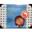 Photo of Spiral Organic Shiro Miso Paste 300g