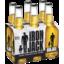 Photo of Iron Jack Crisp Australian Lager Stubbies