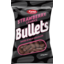 Photo of Fyna Choc S/Berry Bullet 300g