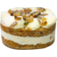 Photo of Lickt Carrot Cake