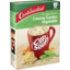 Photo of Continental Cup-A-Soup Hearty Garden Vegetable 2 Pack 65g