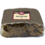 Photo of Bakers Collection Dark Fruit Cake 700g