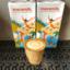Photo of Macamilk - Macadamia Milk - 1lt