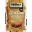 Photo of Hellers Sausages Precook 2Kg