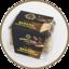 Photo of Original Foods Cake Slice Banana Salted Caramel