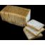 Photo of Zehnder Multi (Gluten Free) 1pk