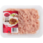 Photo of Ingham's Chicken Breast Mince 500g