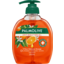 Photo of Palmolive Softwash Antibacterial Hand Wash 250ml