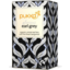 Photo of Pukka - Gorgeous Earl Grey - 20 Tea Bags - 36g