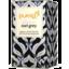 Photo of Pukka Earl Grey Tea 20 Pack
