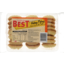 Photo of Simply Best Hokey Pokey Biscuits 24 Pack