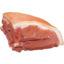 Photo of Pork Shoulder Roast Bone In