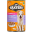 Photo of Baxters Dog Food Canned Puppy Up To 12 Months, Chicken & Rice Loaf 700g