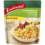Photo of Continental Pasta & Sauce Creamy Bacon Carbonara Value Pack 145g