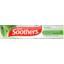 Photo of Soothers Lozenges Eucalyptus & Menthol 10 Lozenge Stick