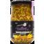 Photo of Community Co Mustard Wholegrain 190g