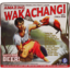 Photo of Wakachangi Beer 330ml Bottles 12 Pack