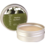 Photo of Healing Lip Balm 10g