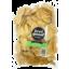 Photo of Feel Good Foods Organic Corn Chips