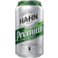 Photo of Hahn Premium Light Can