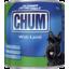 Photo of Chum Lamb 700g