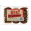 Photo of Gingernuts Biscuit Bites 24 Pack