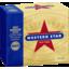 Photo of Western Star Salt Reduced Butter 500 G