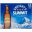 Photo of Speight's Summit 330ml Bottles 12 Pack