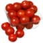 Photo of Tomatoes - Cherry [Punnet] 250g