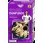 Photo of Golden Wok Dumpling Thai Chicken 230gm