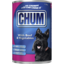 Photo of Chum Beef And Vegetables 1.2kg